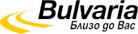Булвария Варна Лого